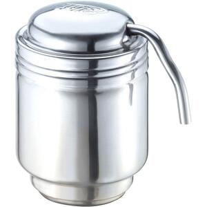 Esbit Coffee Machine