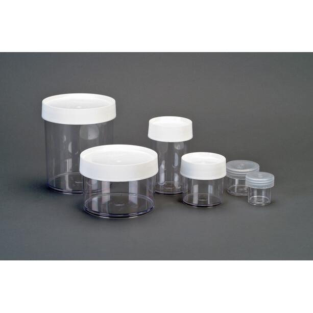 Nalgene Box Polycarbonat