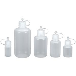 Nalgene Spenderflasche