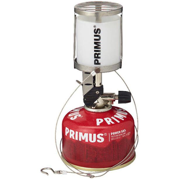 Primus Micron Laterne Glass