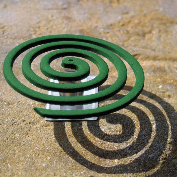 Relags Moskitospiralen 10 Stück