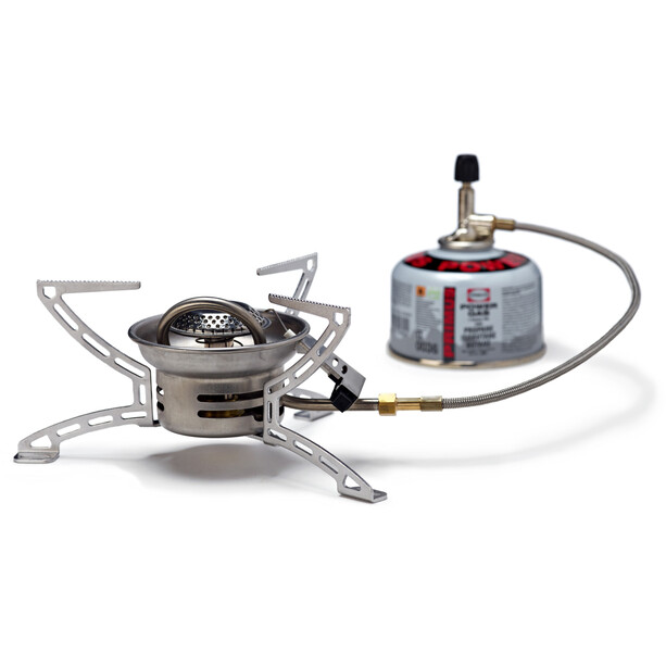Primus EasyFuel Duo Gas Stove