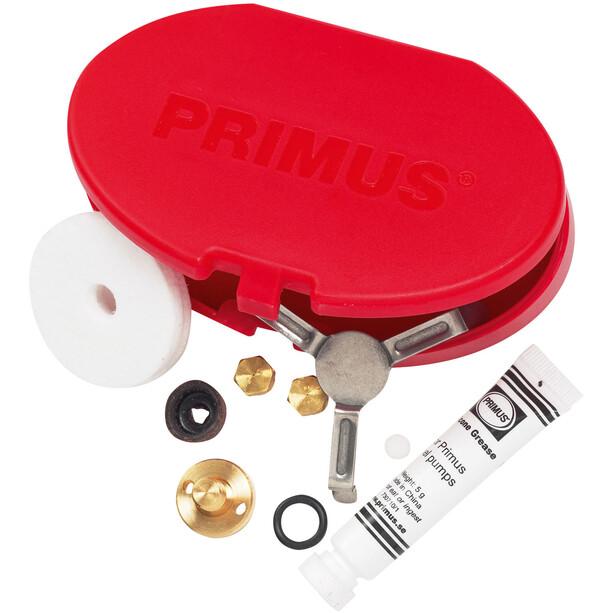 Primus Ersatzteilset für MultiFuel EX & OmniFuel
