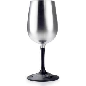 GSI Glacier Stainless Ineinandersteckbares Weinglas 319ml