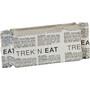Trek'n Eat Trekking Kekse 125g