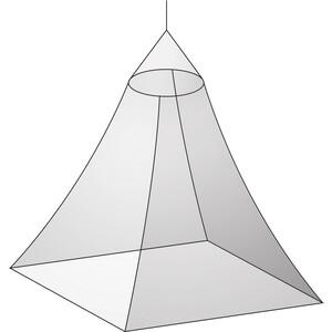 Basic Nature Classic Canopy Mosquito Net Mesh 225