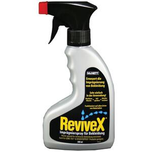 GEAR AID Revivex Impregnation Spray 300ml