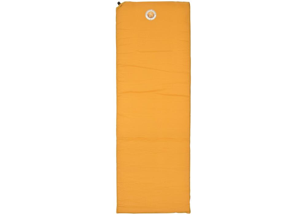 Grand canyon cruise 5 0 materassini grigio arancione su - Materassini isolanti ...
