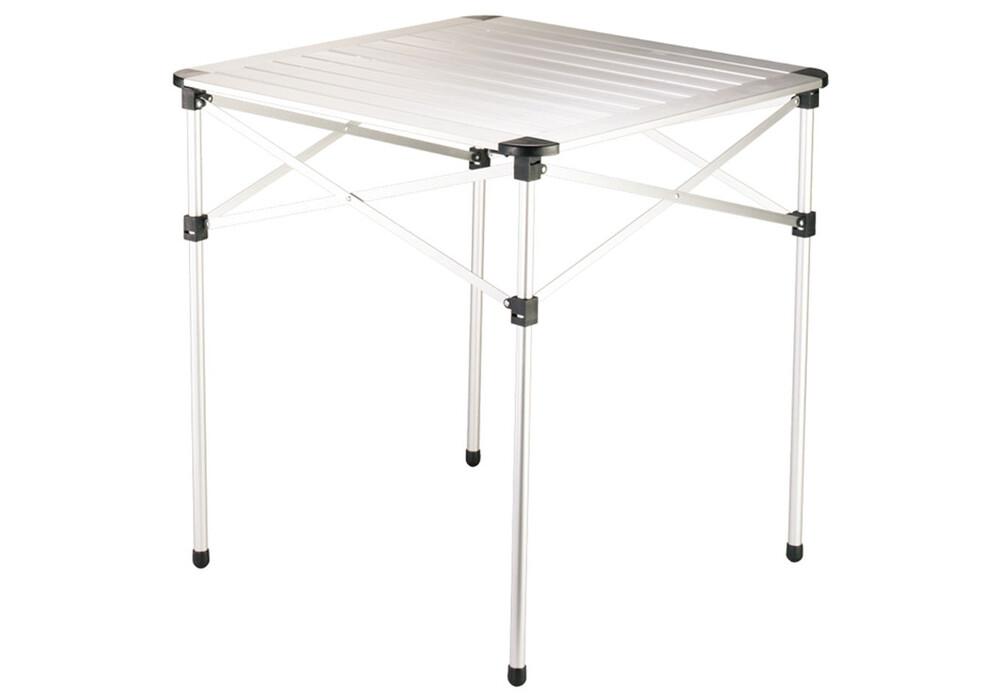 grand canyon table pliante alu sur. Black Bedroom Furniture Sets. Home Design Ideas