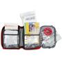 Tatonka First Aid Basique, red
