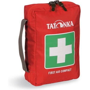 Tatonka First Aid Compact red red