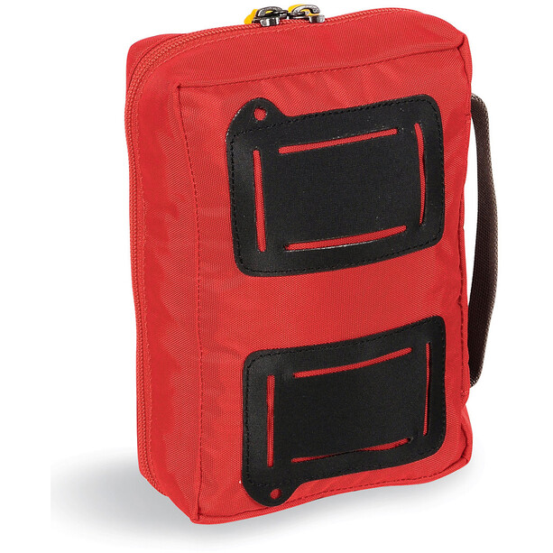 Tatonka First Aid Compact, red