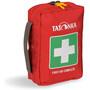 Tatonka First Aid Complete red