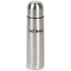 Tatonka H&C Stuff Flasche 0,45l