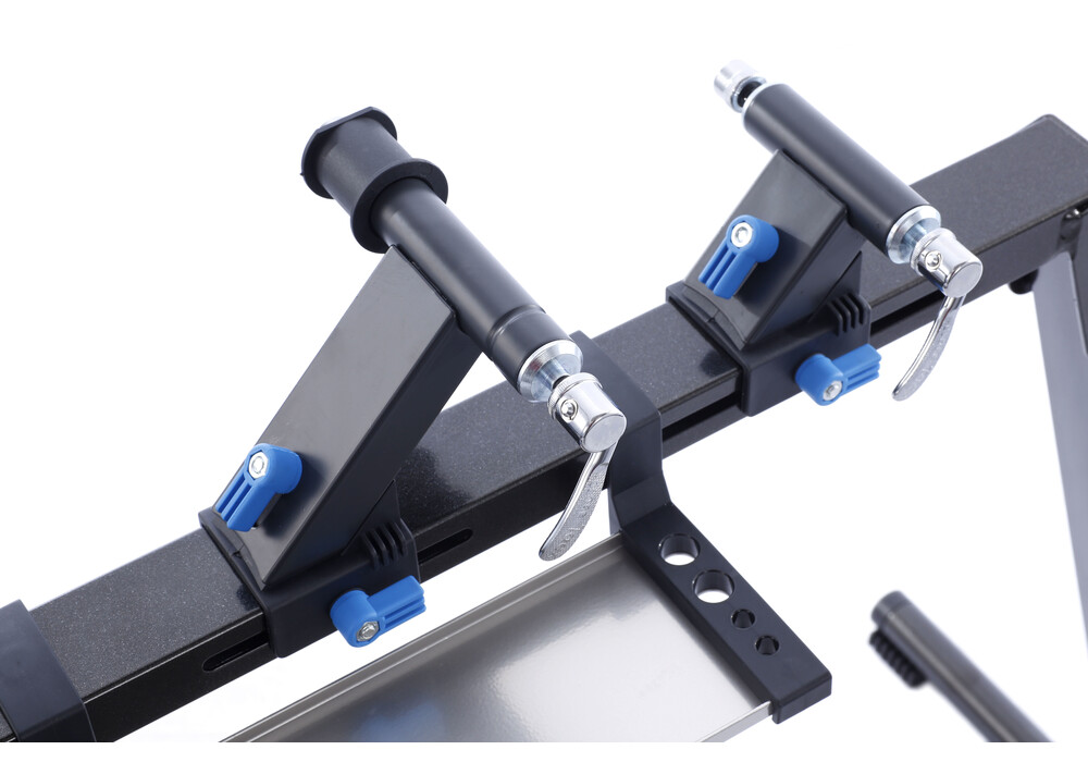Tacx Cycle Motion Stand Montagest Nder Online Bestellen