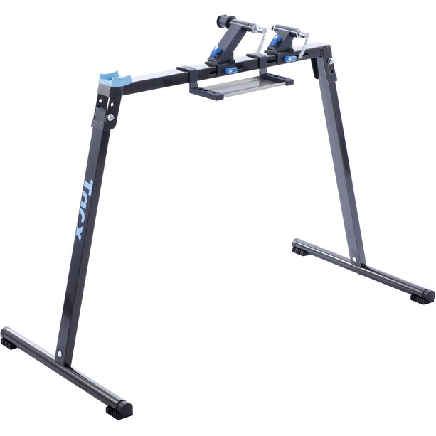 Tacx Cycle Motion Stand Montageständer