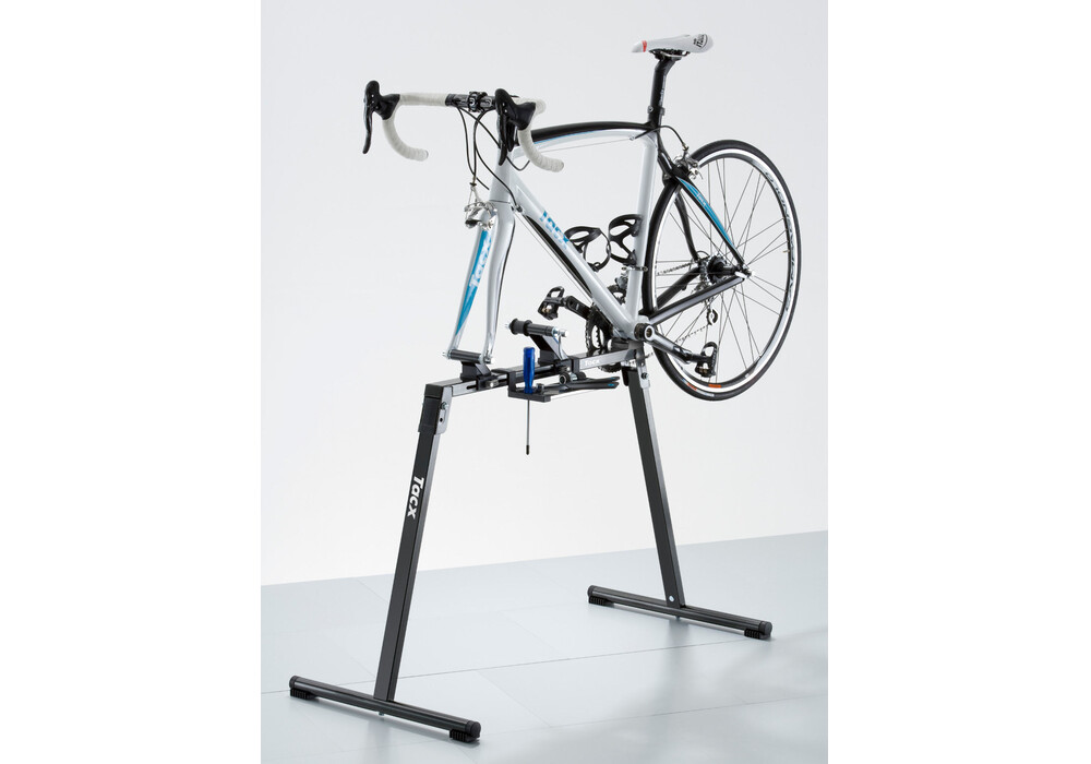 Tacx Cycle Motion Stand Montagest Nder G Nstig Kaufen