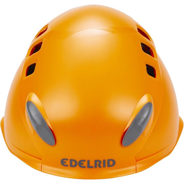 Edelrid Madillo Helm sahara-slate