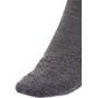 Falke TK2 Sensitive Trekking Socken Herren asphalt melange