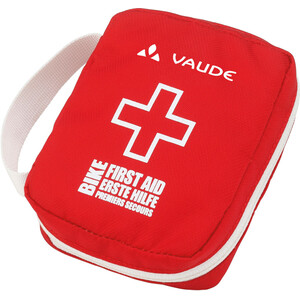 VAUDE First Aid Bike Essential red/white red/white