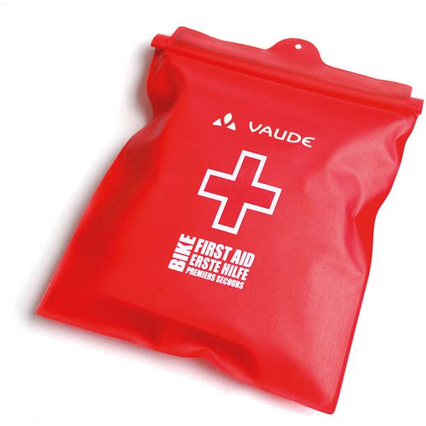 VAUDE First Aid Kit Bike Waterproof