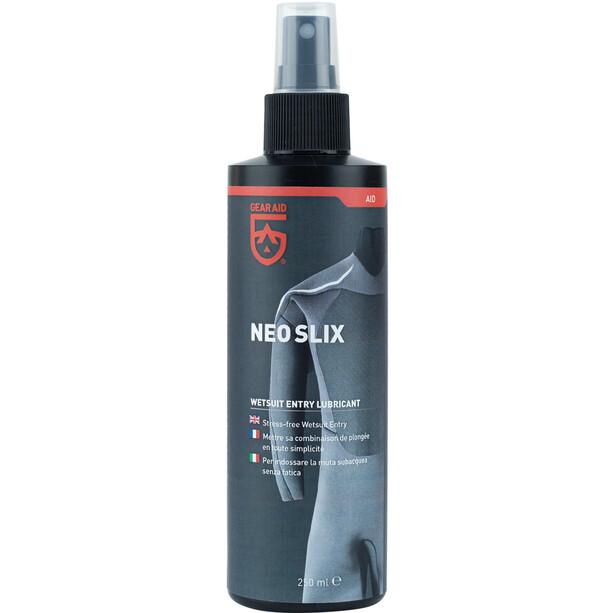 GEAR AID Neo-Slix Pumpspray