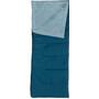 Coleman Hampton 220 Schlafsack blau