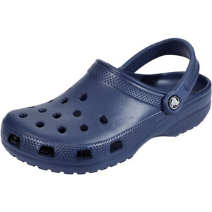 Crocs Classic Clogs navy navy