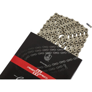Record Bicycle Chain 11-speed