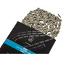 Campagnolo Chorus Bicycle Chain 11-speed
