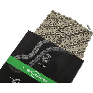 CAMPAGNOLO Veloce Bicycle Chain 10-speed