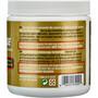 Finish Line Ceramic Dose 450 g