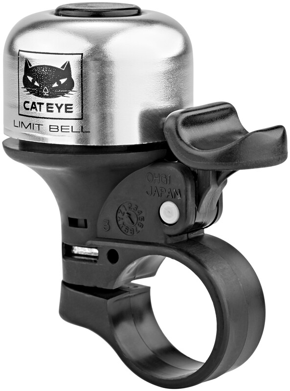 CatEye PB 800 Ringeklokke  2019 Ringeklokker