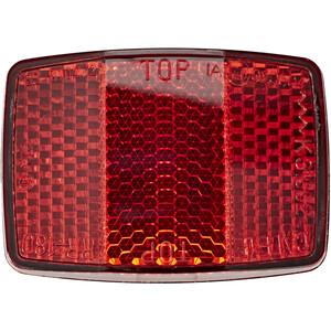 CatEye Rear reflector RR-180 BTR rød rød
