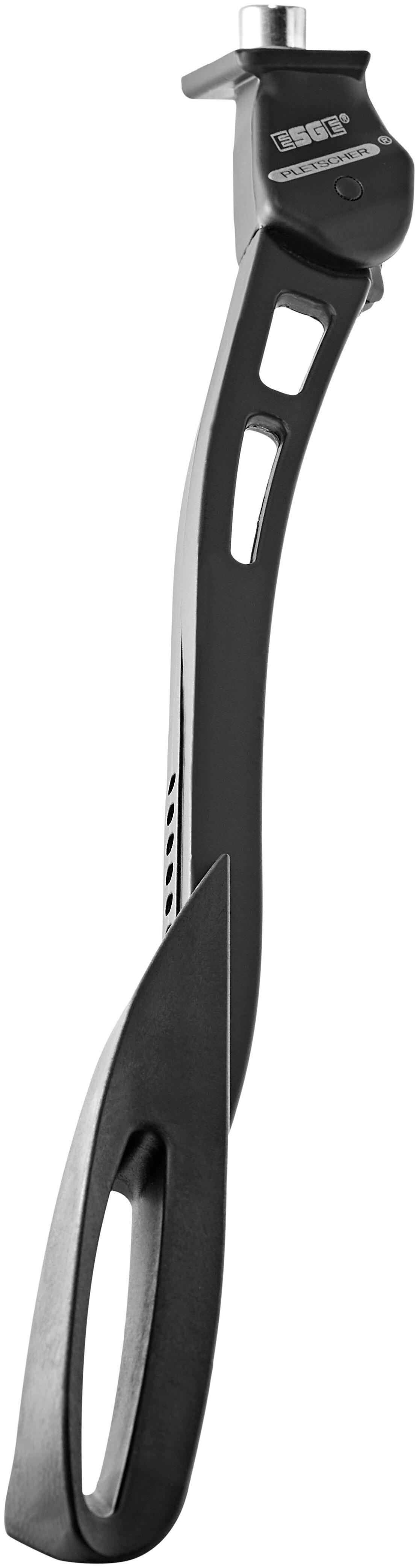 Pletscher Esge Comp Zoom Hinterbauständer 26-28 Zoll 2018 Fahrradständer