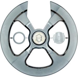 Circular chainwheel discs 325/326E5
