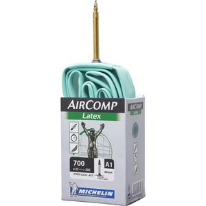 Michelin A1 Aircomp Schlauch Latex 22/23-622 Presta