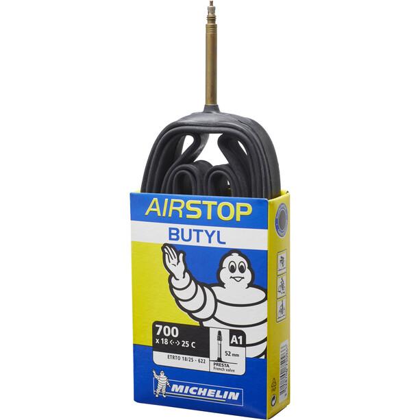 Michelin A1 Airstop Schlauch 28 Zoll Presta