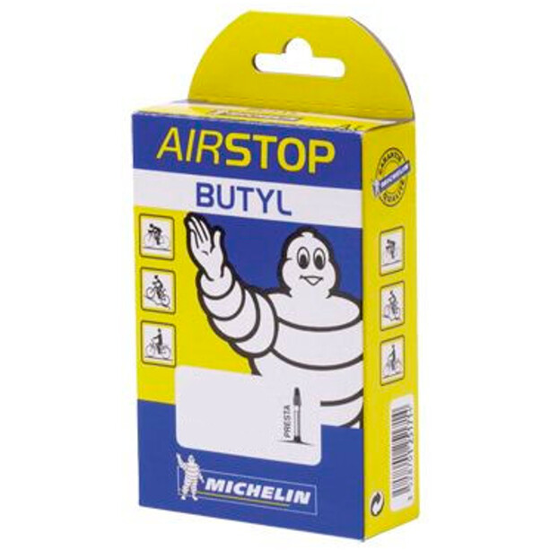 Michelin A2 Airstop Schlauch 25/32-622/635
