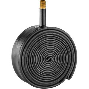 "Michelin C2 Airstop Cámara 26"", negro negro"