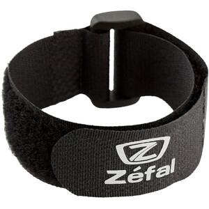 Zefal Gadget support de pompe