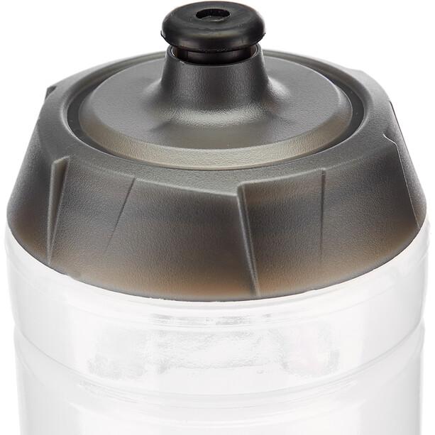 Zefal Magnum Drikkeflaske 1000ml, gennemsigtig