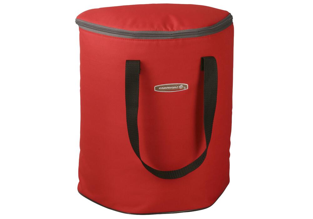 campingaz sac isotherme basic cooler sur. Black Bedroom Furniture Sets. Home Design Ideas