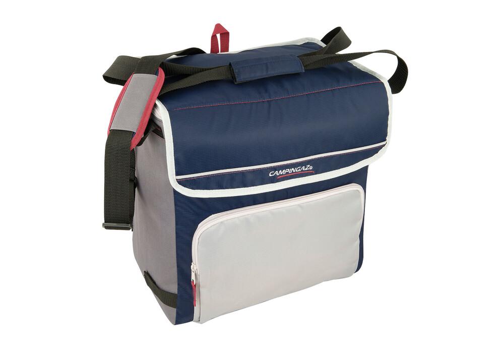 campingaz sac isotherme fold n cool 30 sur. Black Bedroom Furniture Sets. Home Design Ideas
