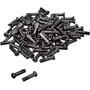 DT Swiss DT Pro Lock Speichen-Nippel Messing 2,0mm