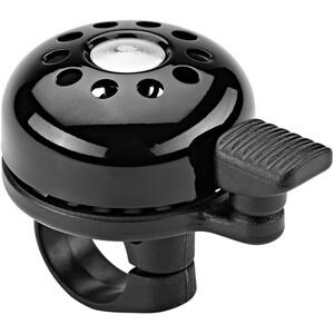 Mounty Charly Glocke schwarz schwarz