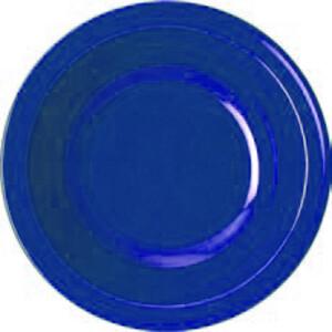 Waca Colora plate Tief