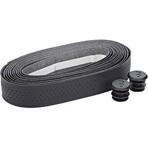 BBB SpeedRibbon BHT-12 Lenkerband schwarz schwarz