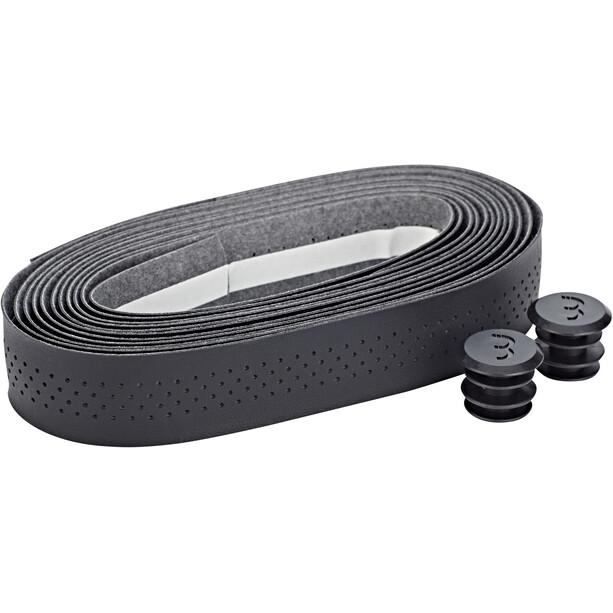 BBB SpeedRibbon BHT-12 Lenkerband schwarz