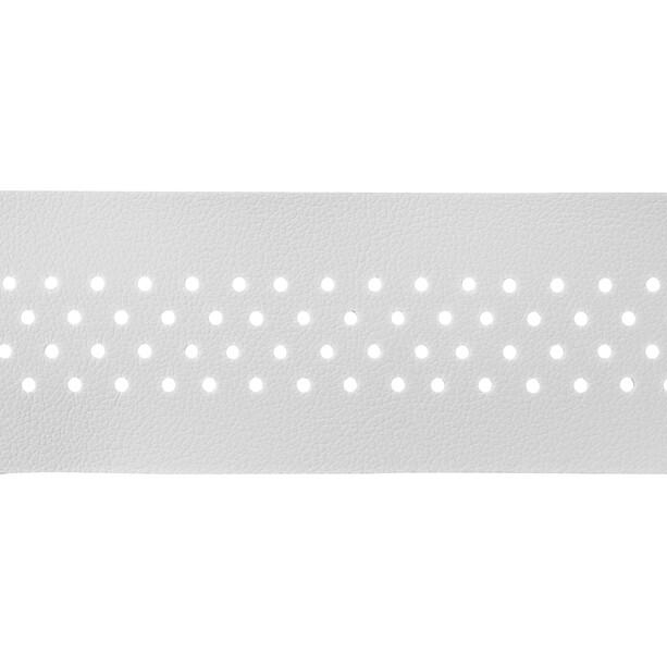 BBB SpeedRibbon BHT-12 Handlebar Tape white
